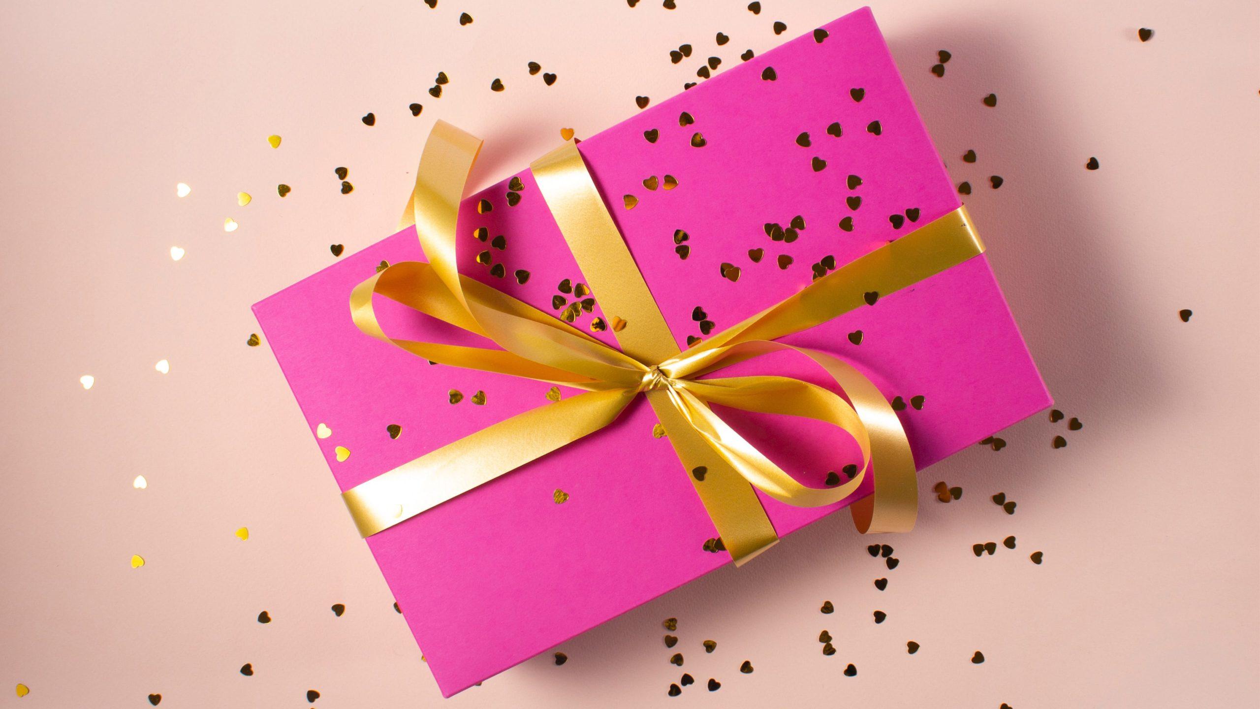 10x onze favo sinterklaas cadeaus