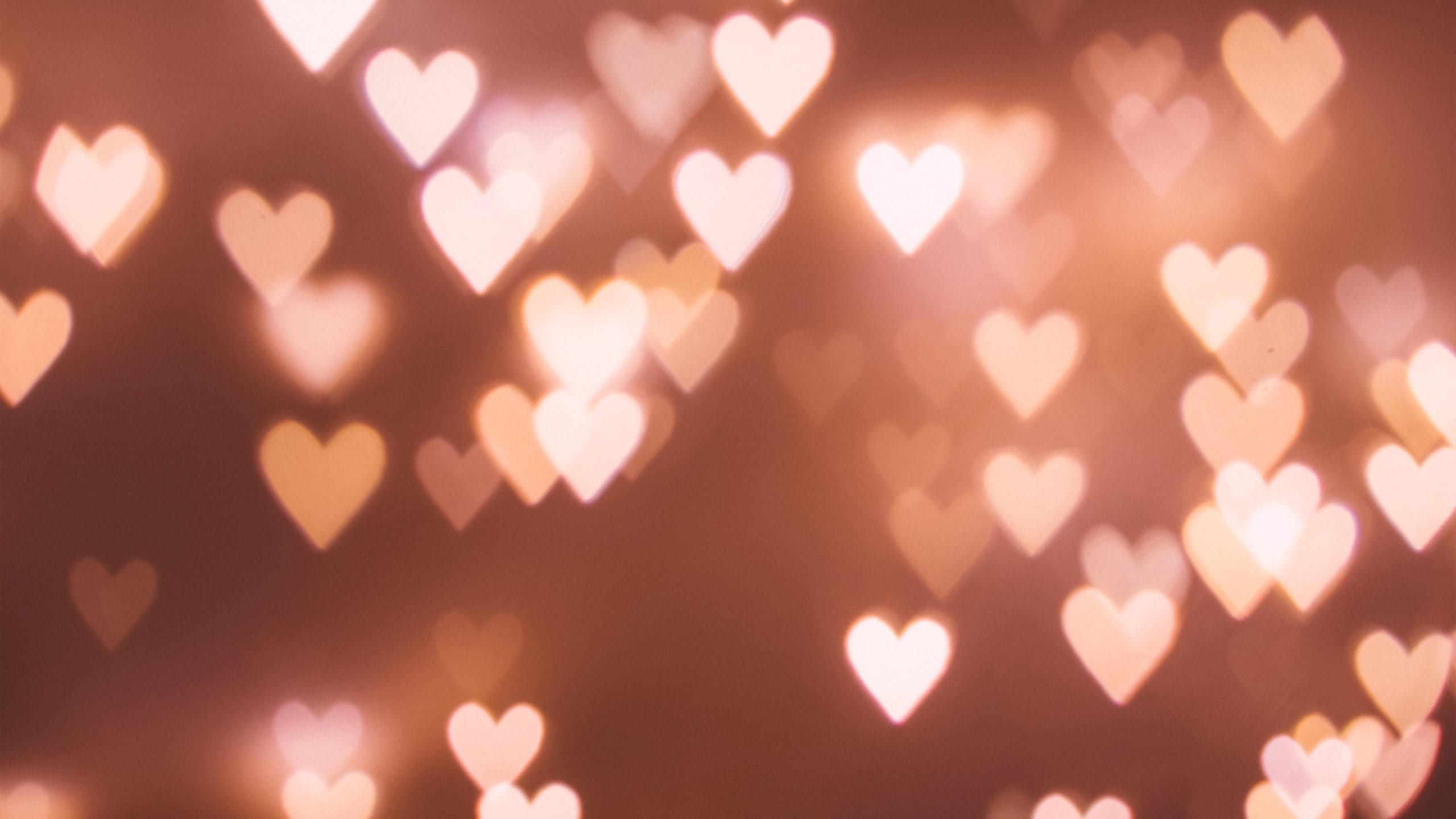 12x musthaves om toe te voegen aan je valentijn wishlist