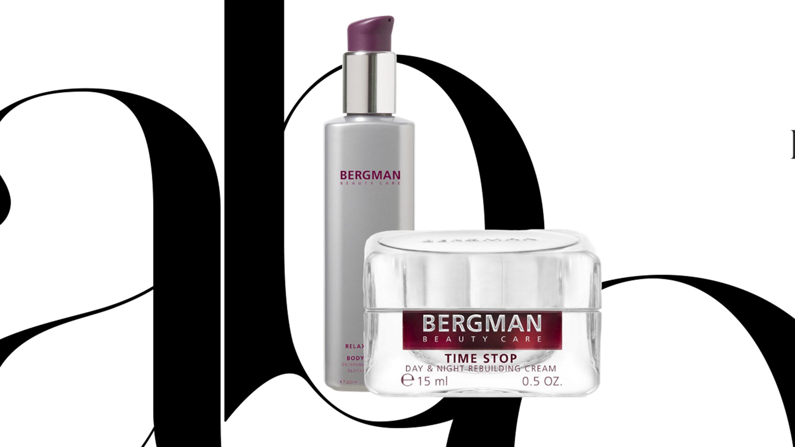 Aboactie Bergman-pakket
