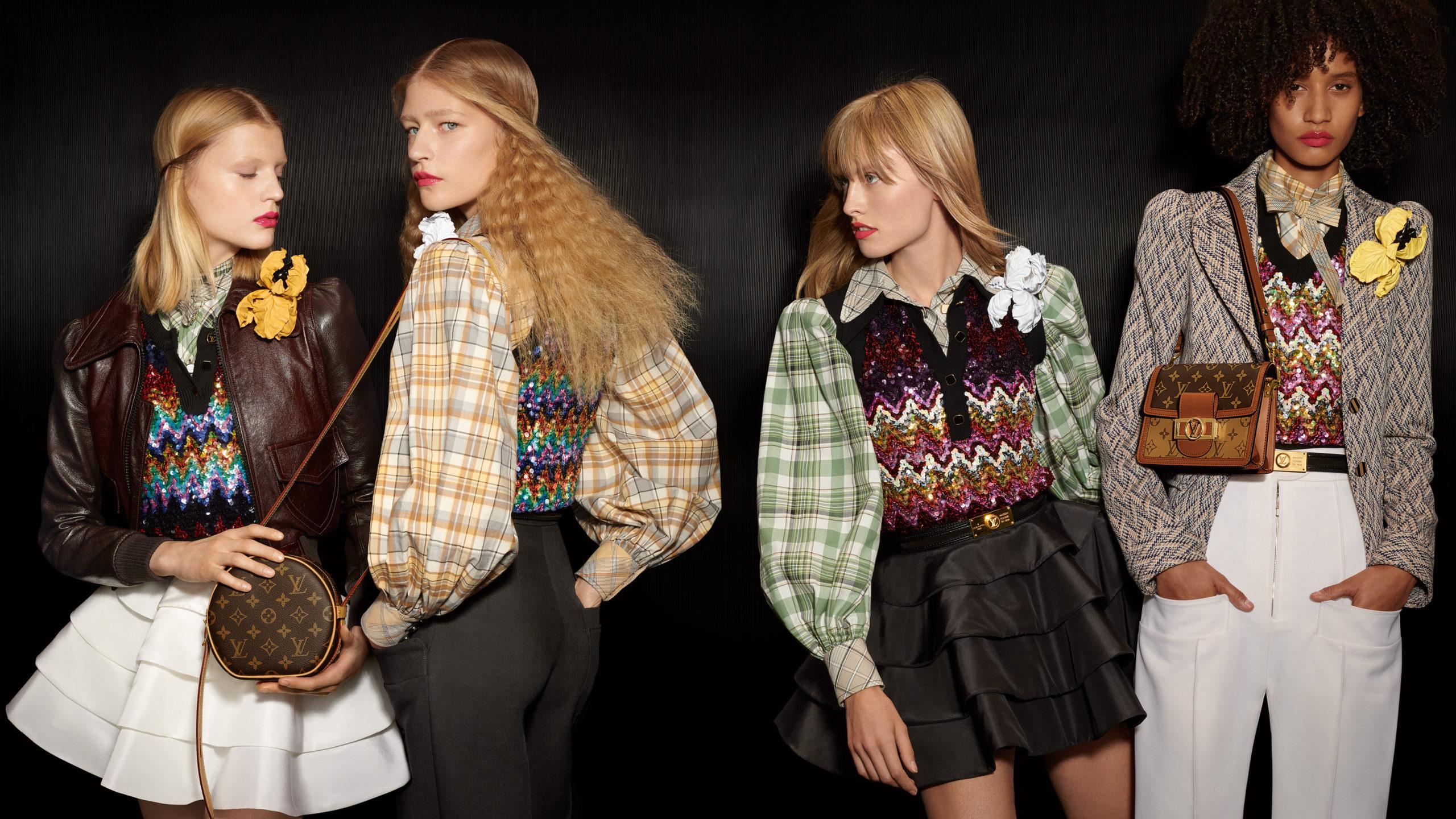 2020-1 Fashion Cover