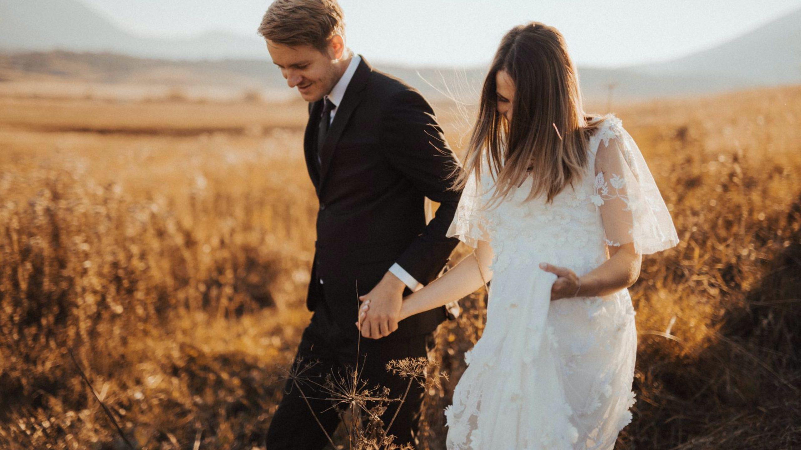 op-huwelijksreis-met-kinderen-zo-wordt-het-een-succes-min