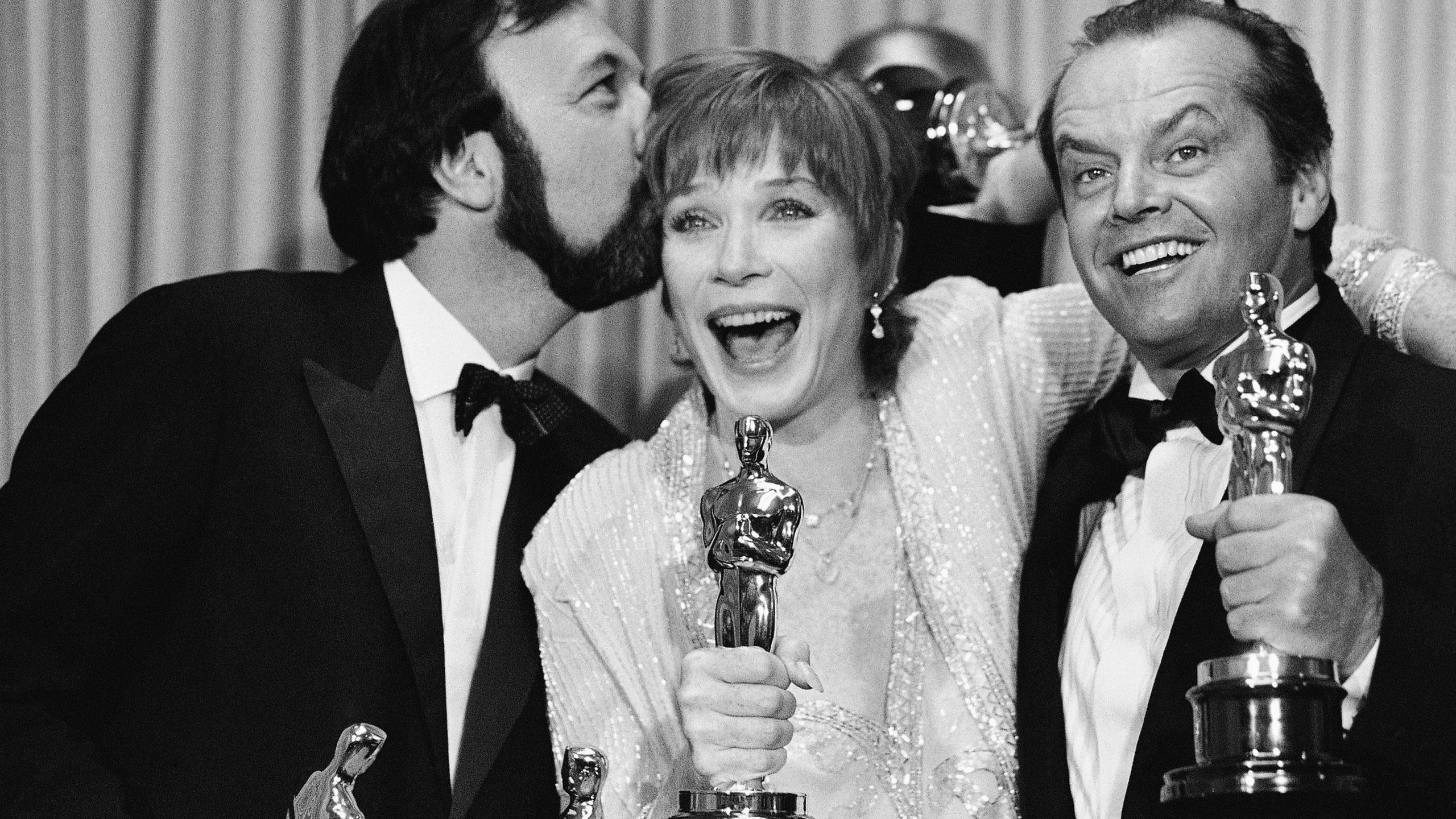 Dit moet je weten over de 92e Oscars-uitreiking vanavond