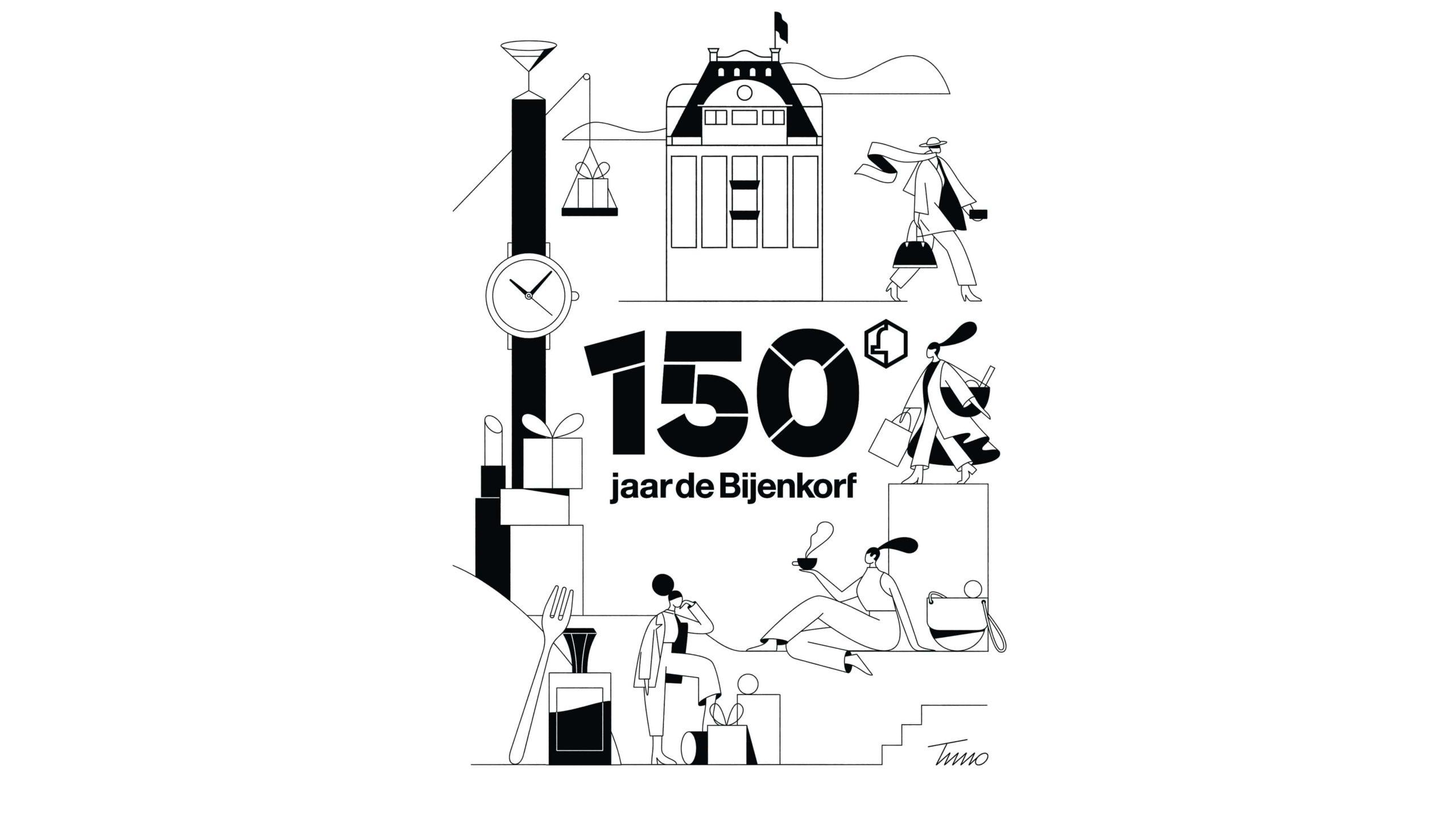 de-bijenkorf-viert-150-jarig-jubileum-min