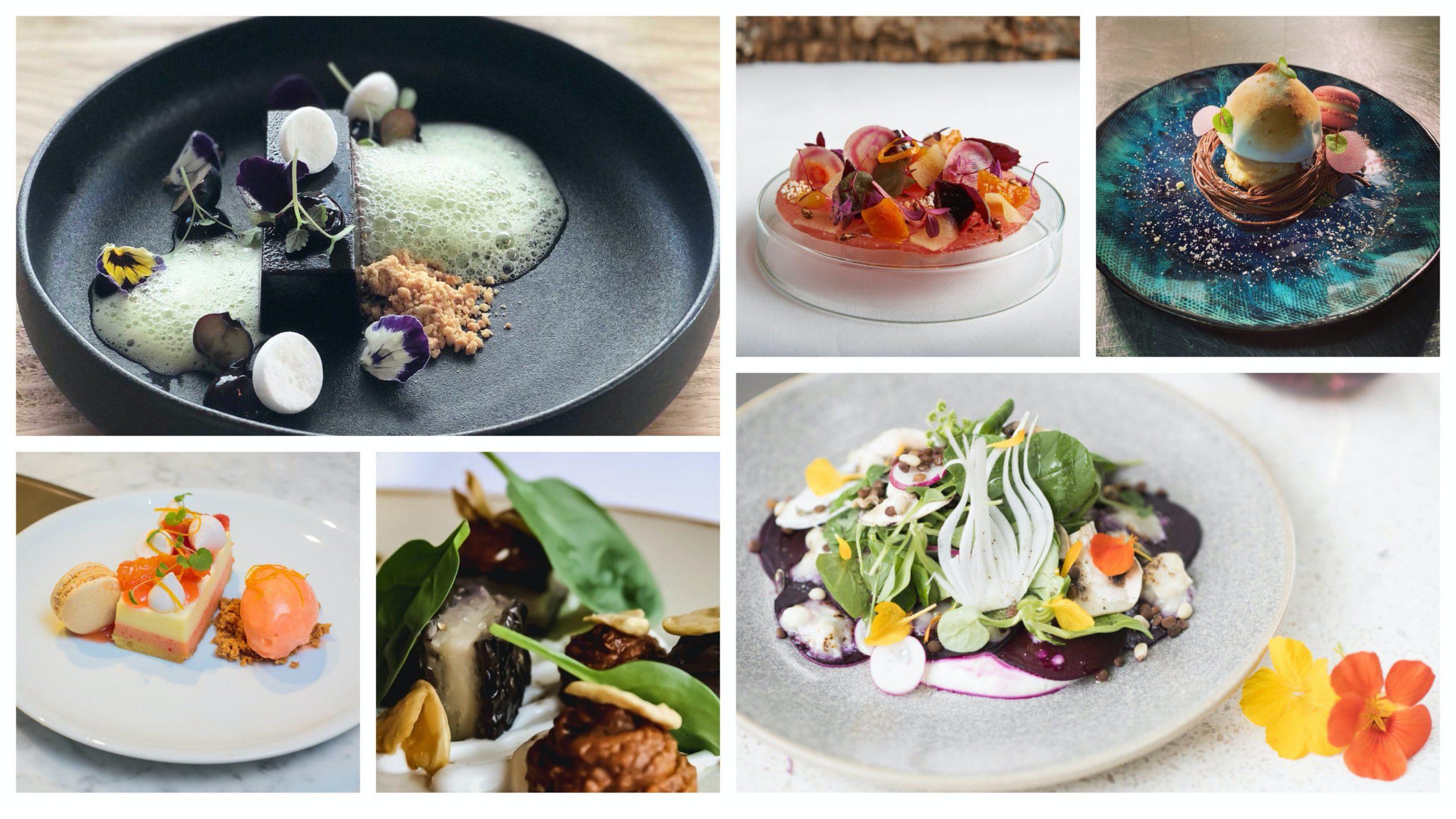 de-vegetarische-restaurantweek-2020-van-start-min