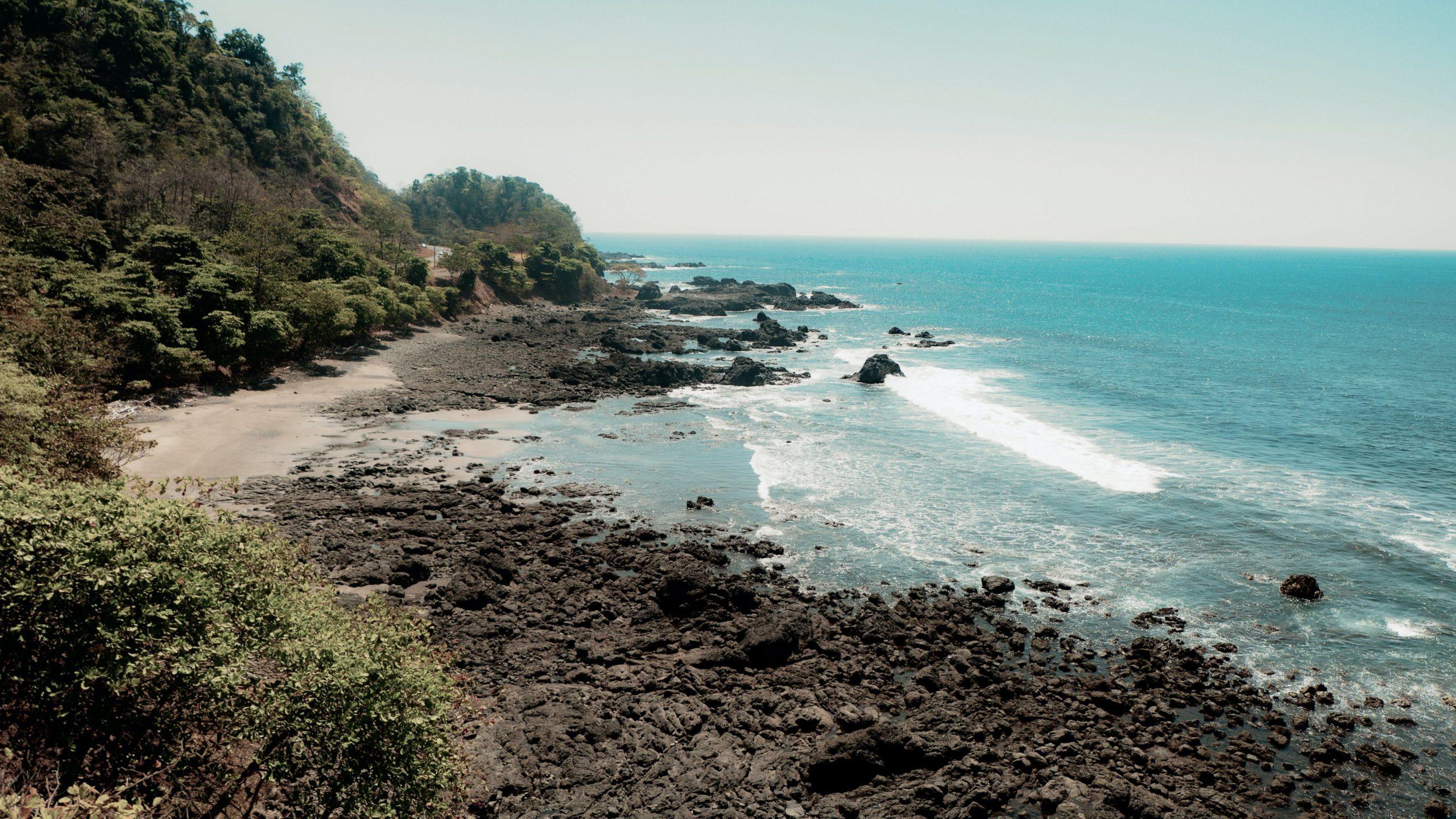 een-waar-surfersparadijs-min (1)