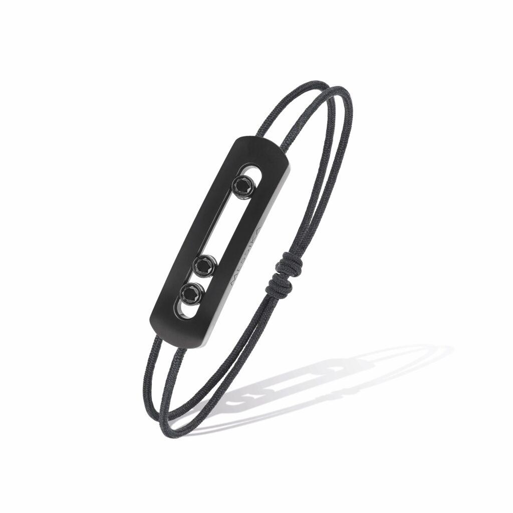 Deze afbeelding heeft een leeg alt-attribuut; de bestandsnaam is Messika-Paris-Bracelet-Move-Titanium-Black-10830-1024x1024.jpg