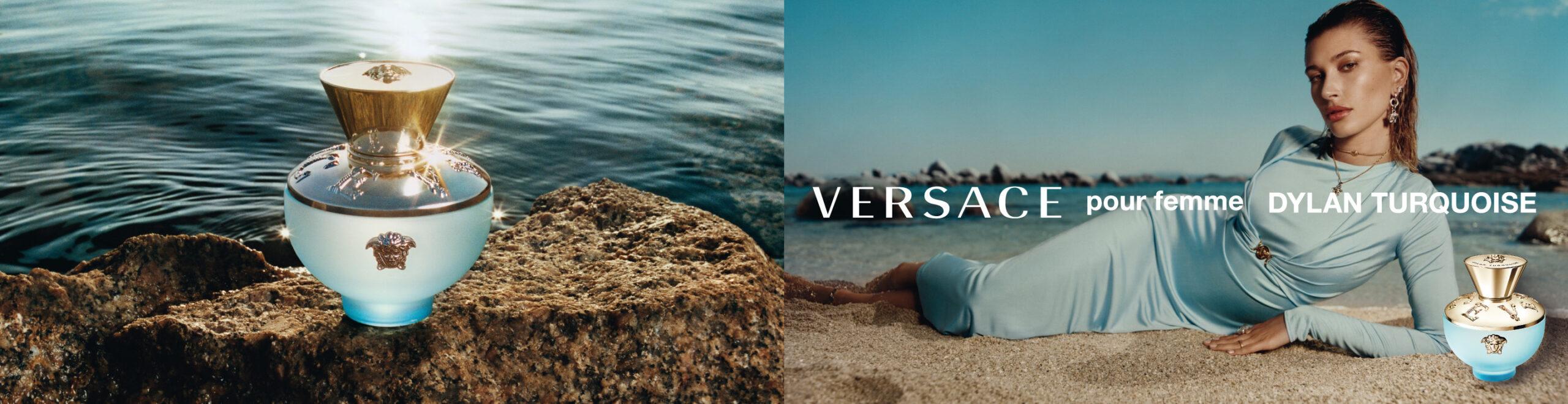 Versace 2020-11